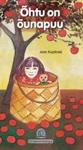 Õhtu on õunapuu