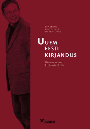 Uuem eesti kirjandus