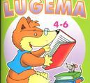 Õpime lugema koos Volliga