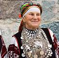 Lär känna Estland: en lärobok och resebok