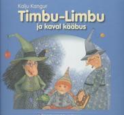 Timbu-Limbu