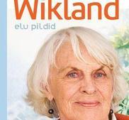 "Ilon Wikland ""Elu pildid"""