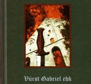Vürst Gabriel